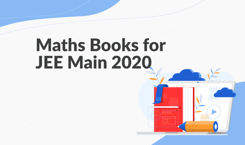 Maths-Books-for-JEE-Main-2020