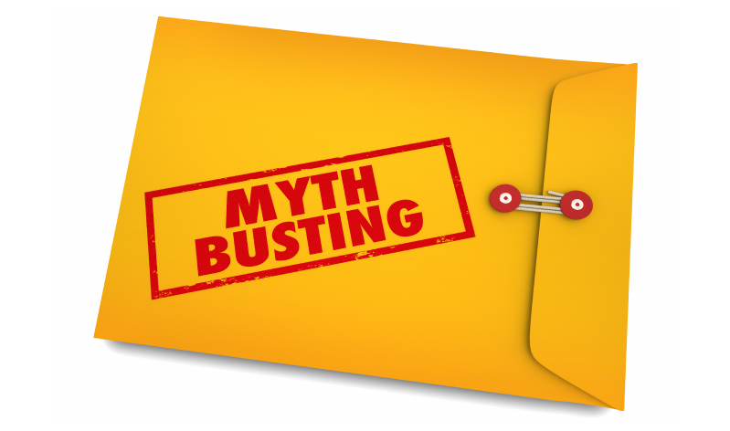 NTSE Myths That Are Not True