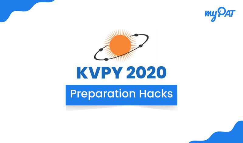 Grab the KVPY 2020 fellowship with these preparation hacks