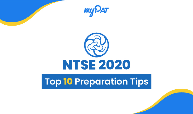 NTSE Scholarship can be yours with these 10 tips
