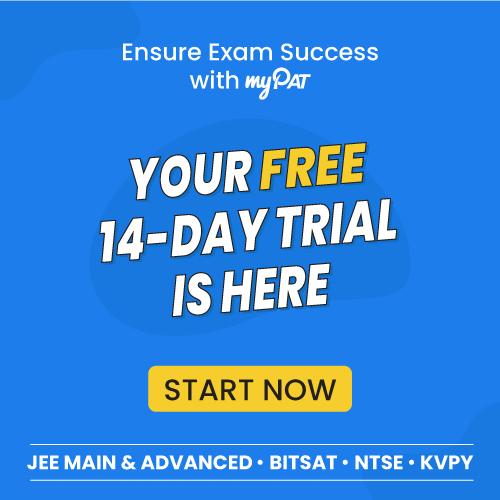 myPAT free trial